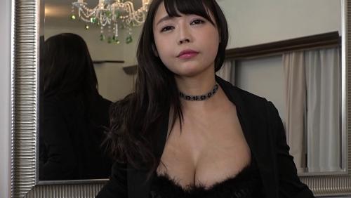 みね りお(柴咲凛) 101