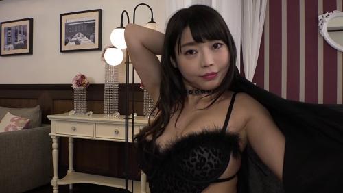みね りお(柴咲凛) 103