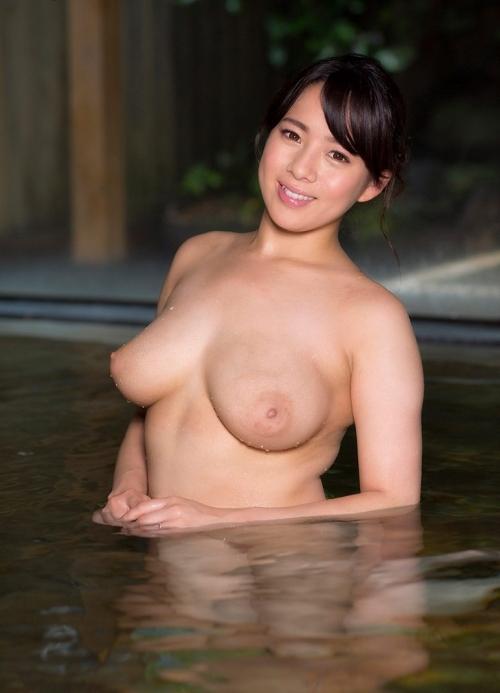 三島奈津子 41