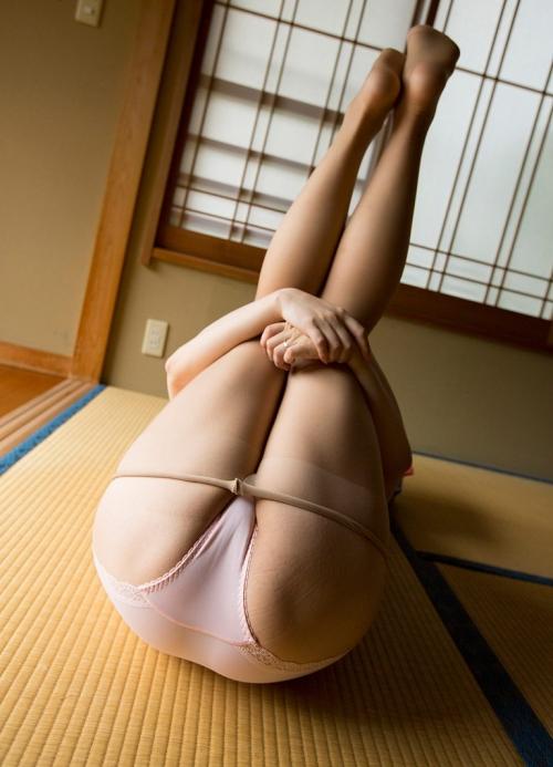 三島奈津子 49