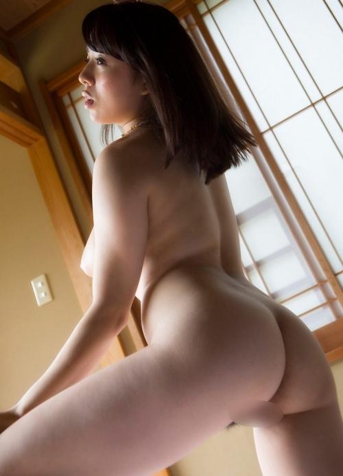 三島奈津子 62