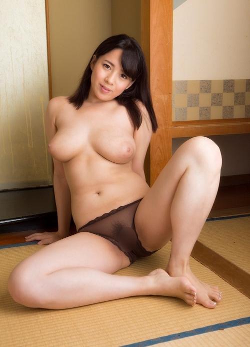 三島奈津子 100