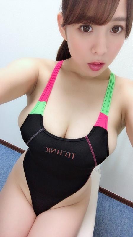 三島奈津子 03