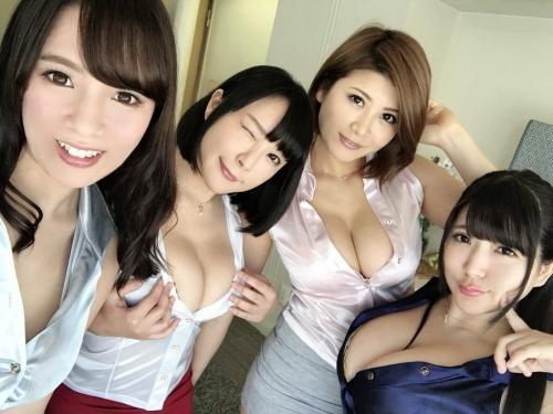 三島奈津子 23