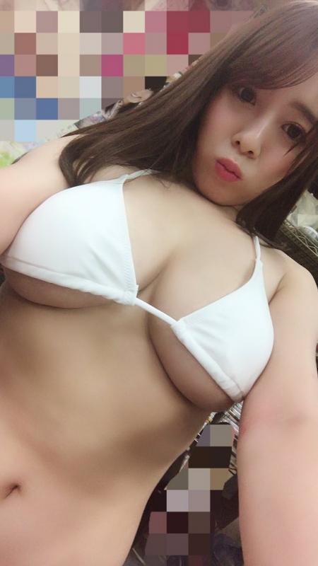 三島奈津子 25