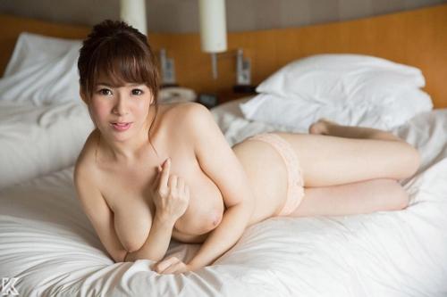 三島奈津子 08