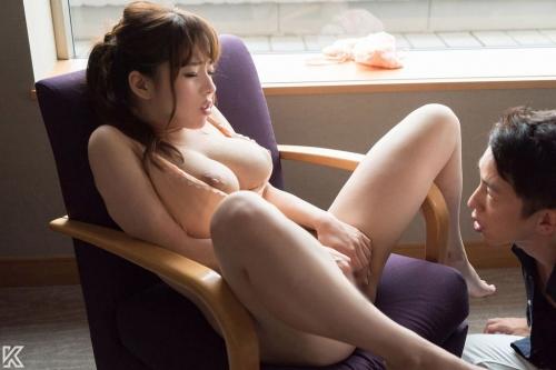 三島奈津子 19