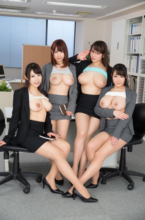 三島奈津子 63