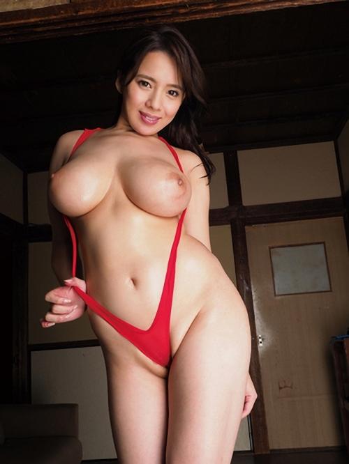 三島奈津子 64