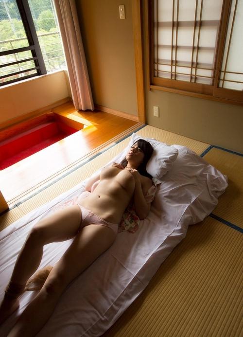 三島奈津子 78