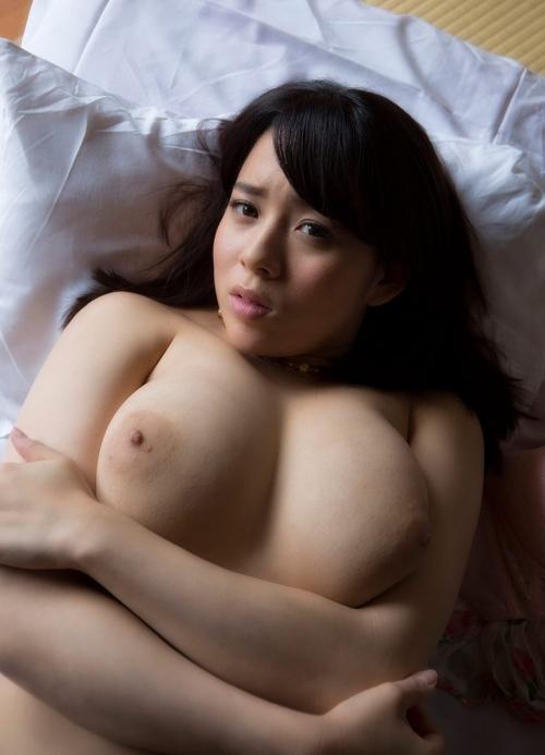 三島奈津子 95