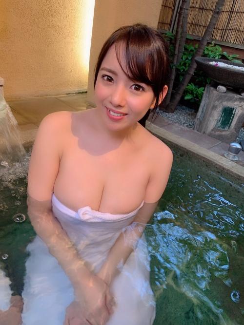 三島奈津子 128