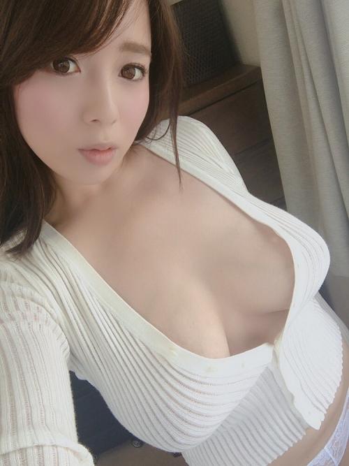 三島奈津子 136