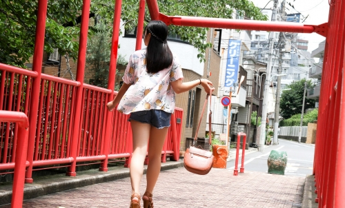 海空花 04
