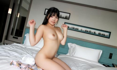 海空花 58