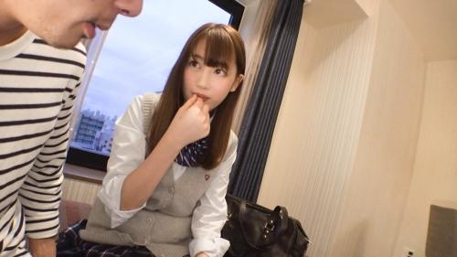 レンタル彼女 11 あん 19歳 フリーター (三田杏) 09
