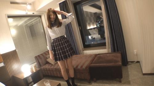 レンタル彼女 11 あん 19歳 フリーター (三田杏) 15