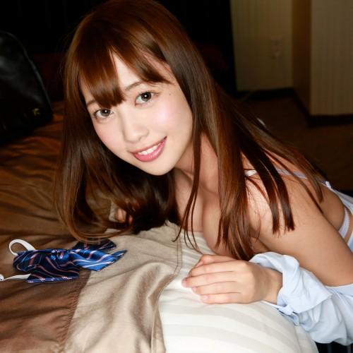 レンタル彼女 11 あん 19歳 フリーター (三田杏)