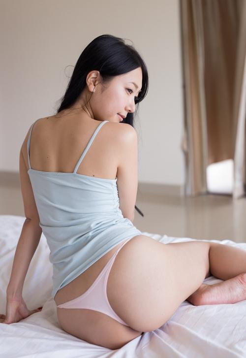 三田羽衣 15
