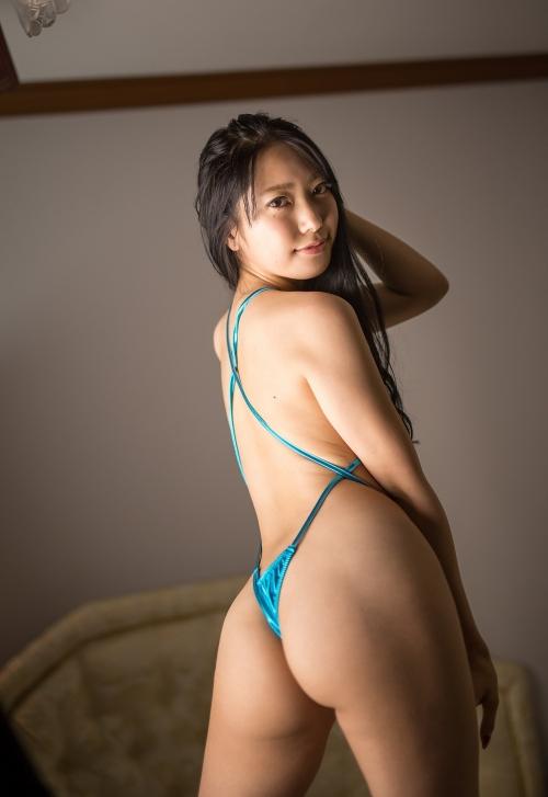 三田羽衣 68