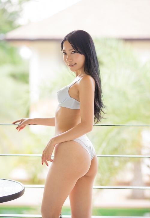三田羽衣 88