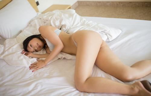 三田羽衣 91