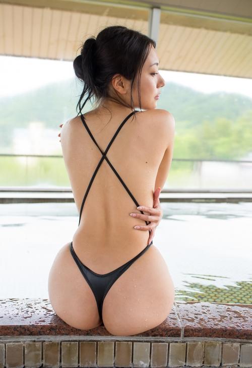三田温泉 三田羽衣 45