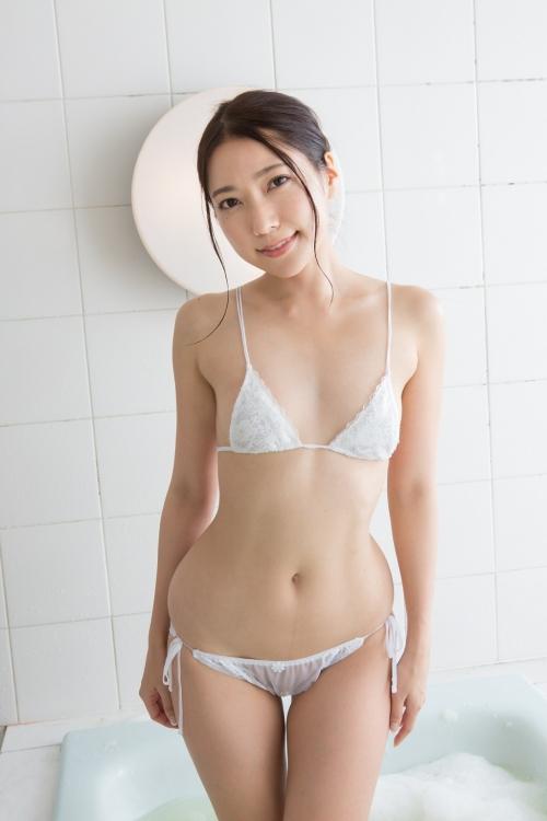 三田羽衣 01