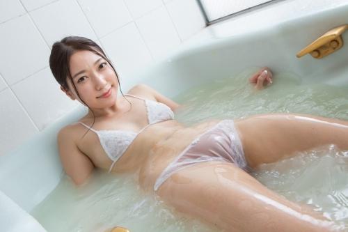 三田羽衣 07