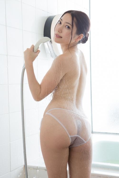 三田羽衣 19