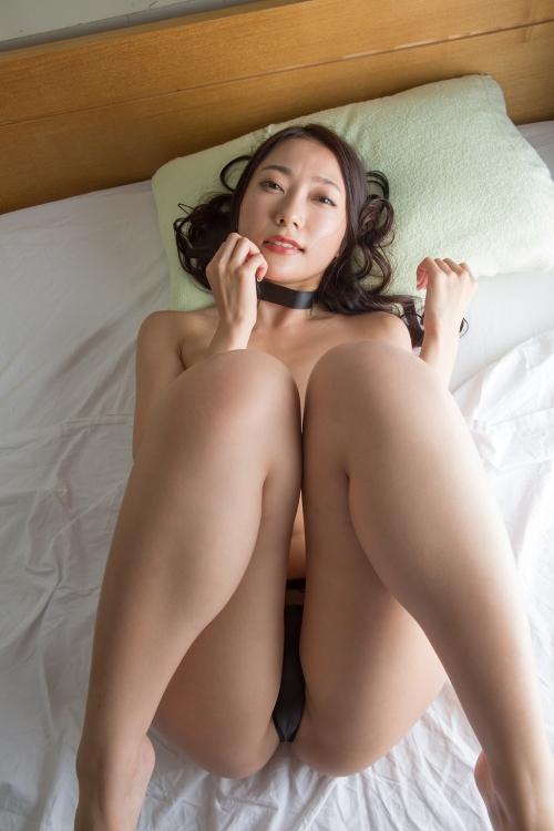 三田羽衣 65