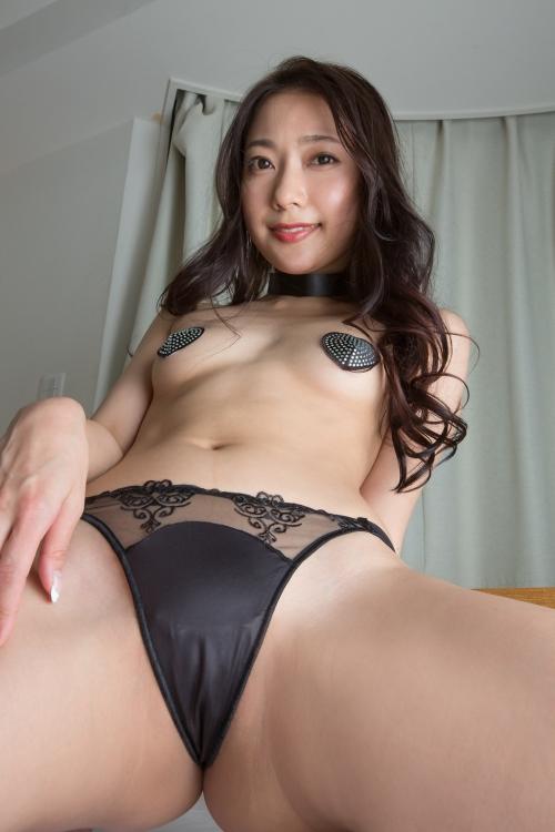 三田羽衣 73