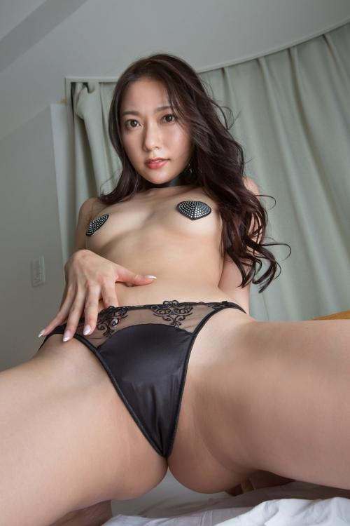 三田羽衣 74