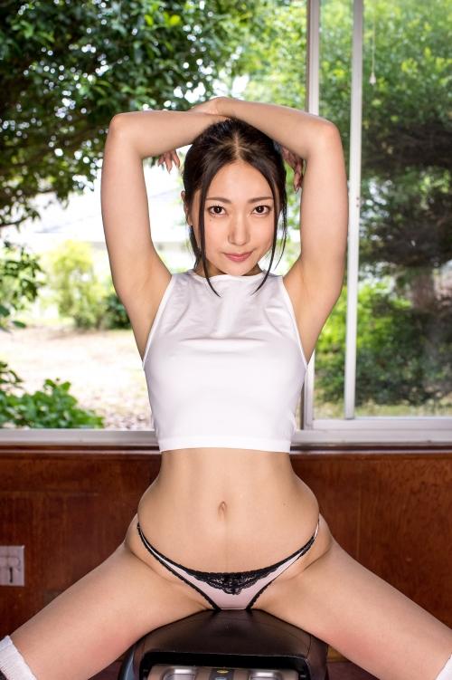 三田羽衣 141