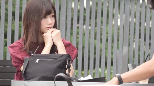 MGS動画 レンタル彼女 ※本来、性的サービスは禁止です。 15 のあ 20歳 野球場スタッフ(水原乃亜) 01