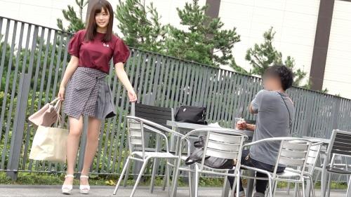 MGS動画 レンタル彼女 ※本来、性的サービスは禁止です。 15 のあ 20歳 野球場スタッフ(水原乃亜) 03