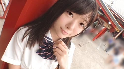MGS動画 レンタル彼女 ※本来、性的サービスは禁止です。 15 のあ 20歳 野球場スタッフ(水原乃亜) 05