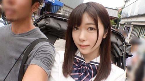 MGS動画 レンタル彼女 ※本来、性的サービスは禁止です。 15 のあ 20歳 野球場スタッフ(水原乃亜) 09