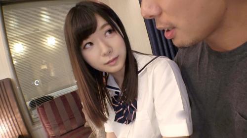 MGS動画 レンタル彼女 ※本来、性的サービスは禁止です。 15 のあ 20歳 野球場スタッフ(水原乃亜) 13