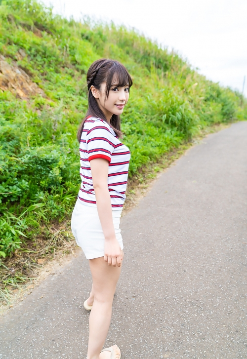 桃乃木かな 03