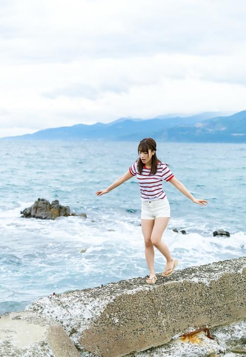 桃乃木かな 05