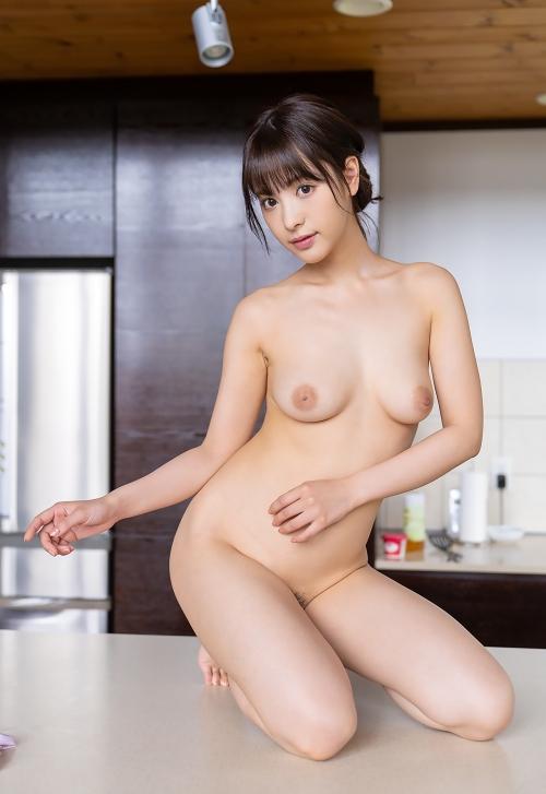 桃乃木かな 30