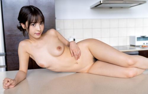 桃乃木かな 31