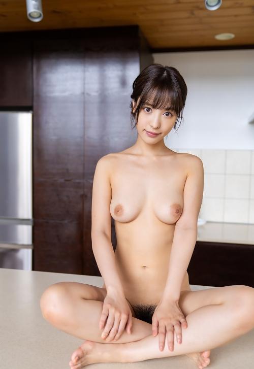 桃乃木かな 34