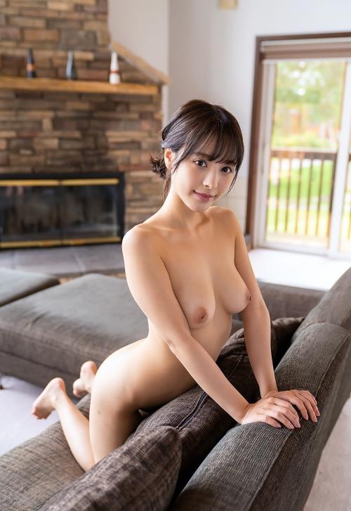 桃乃木かな 36