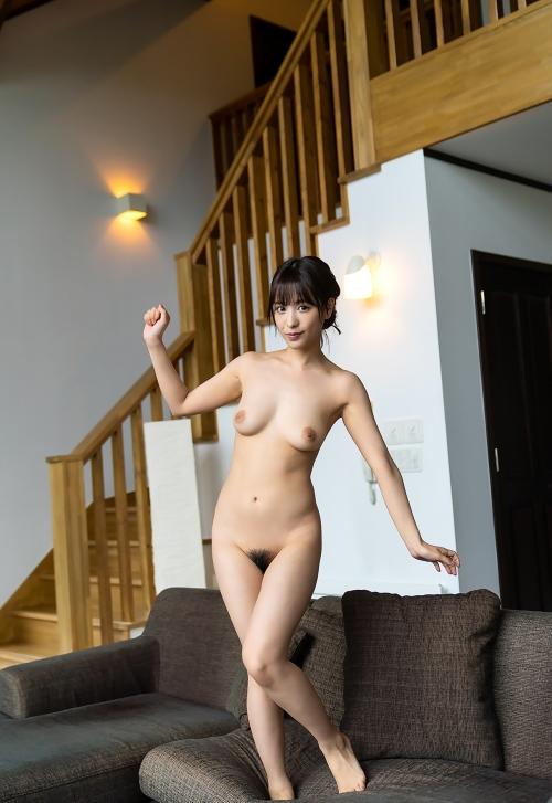 桃乃木かな 42