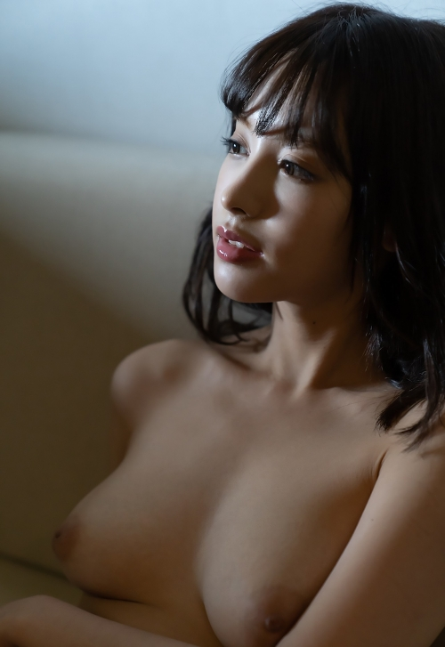 桃乃木かな 43