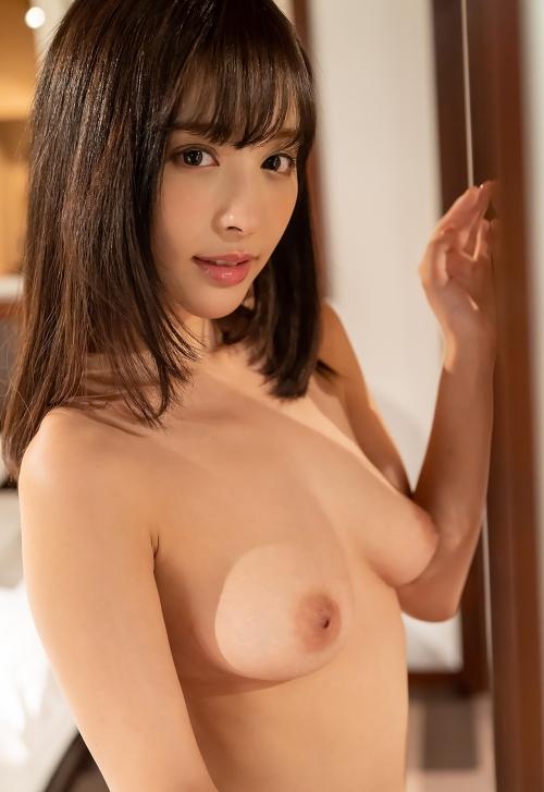桃乃木かな 61