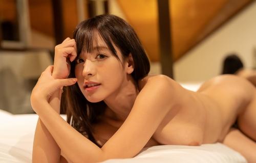 桃乃木かな 66