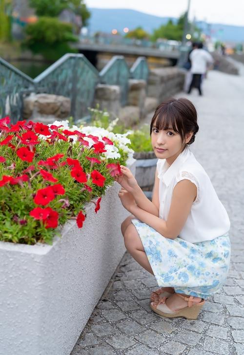 桃乃木かな 83